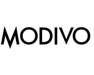 Logo Modivo