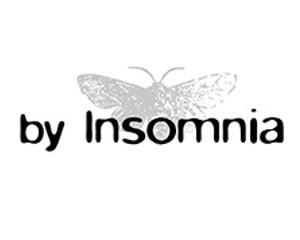 Logo by Insomnia