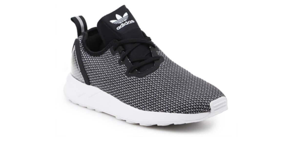 na buty lifestylowe Adidas ZX Flux