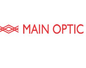 Logo MAIN OPTIC