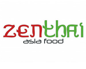 Zenthai Asia Food