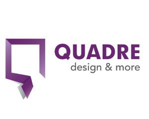 Quadre.pl