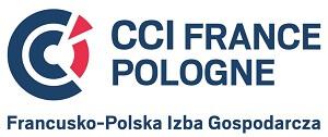 CCI FRANCE POLOGNE