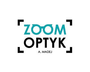 Zoom Optyk