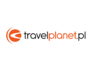 Logo Travelplanet.pl