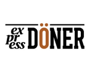 Logo Expres doner