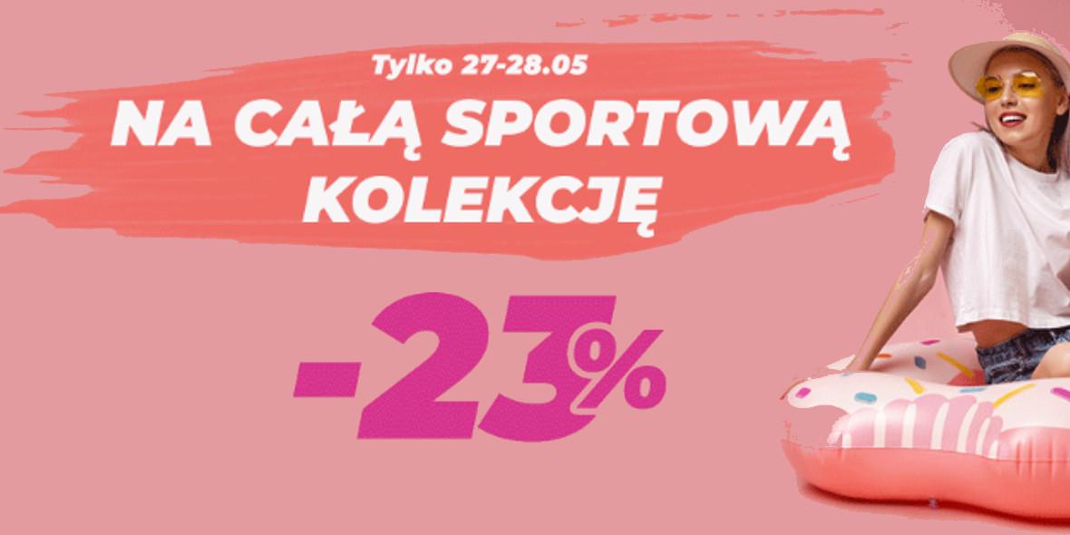 Kod: -23%