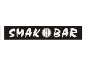 Smak Bar