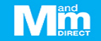 MandM Direct PL