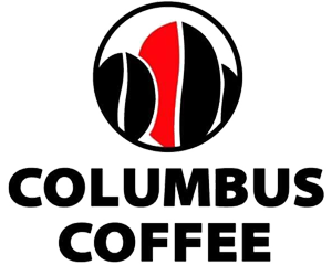 Logo Columbus Coffee