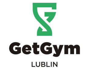 Get Gym Fitness Club