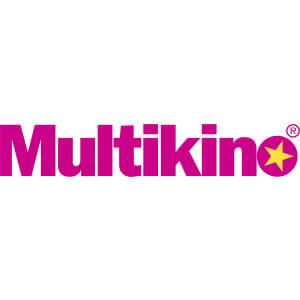 Logo Multikino