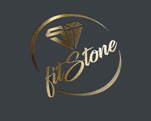 Stacja Fit Stone
