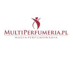 MultiPerfumeria