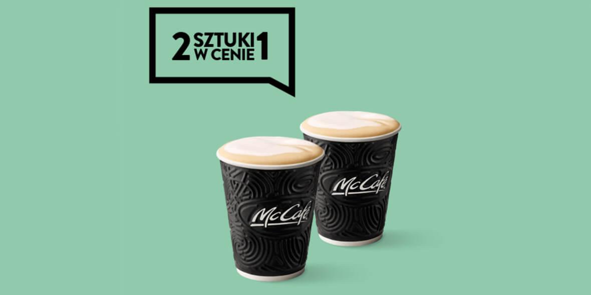 2 w cenie 1