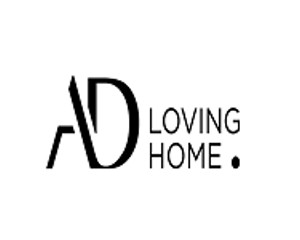 AD loving home