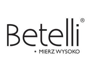 Logo Betelli.pl