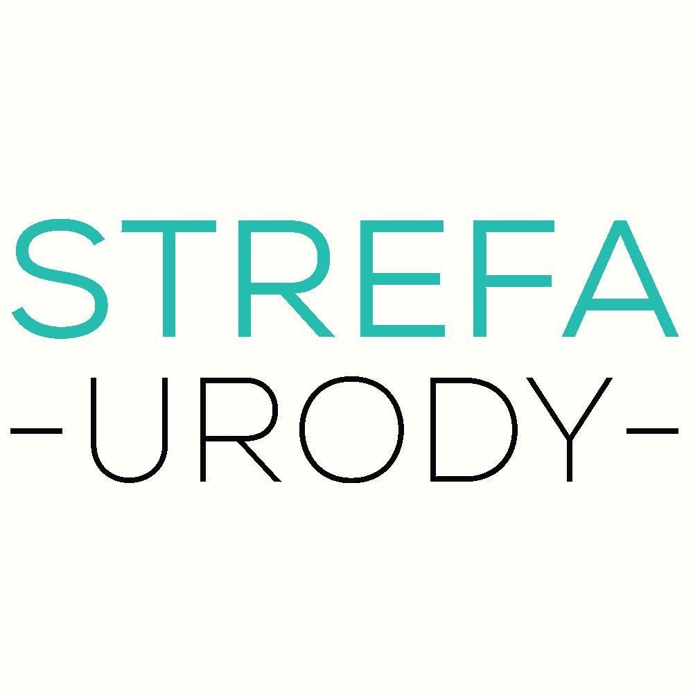 Logo StrefaUrody.pl