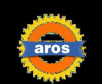 Logo Aros