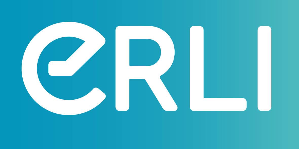 ERLI.pl:  Do 3,5% zwrotu za zakupy 06.05.2021