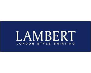 Logo Lambert