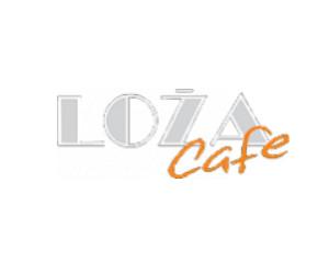 Loża Cafe