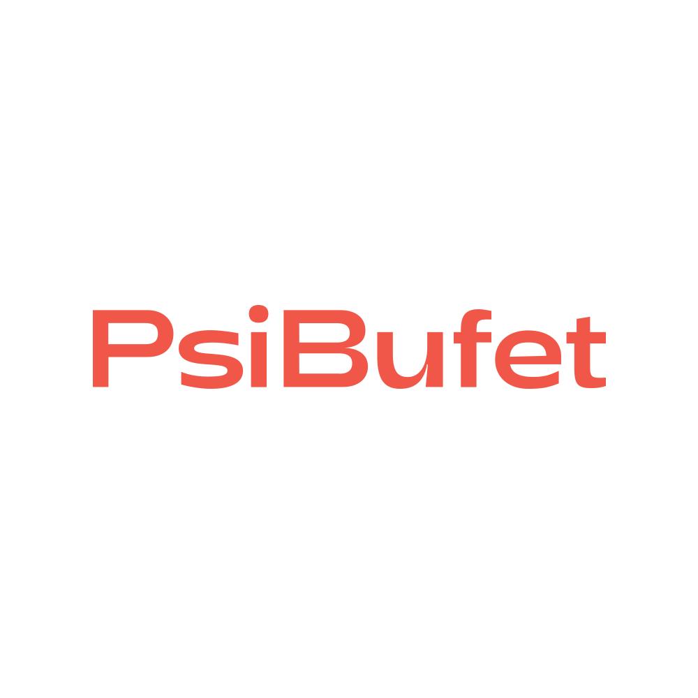 Logo Psibufet.pl