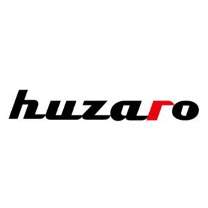 Huzaro