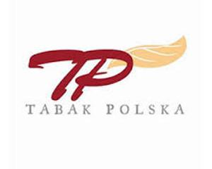 Tabak Polska