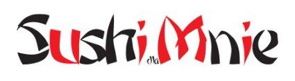 Logo Sushi Dla Mnie