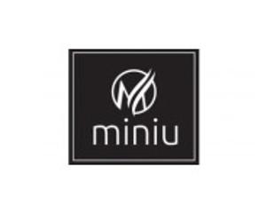 Miniu