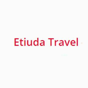 Etiuda Travel