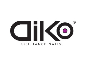 Diko Brillance Nails
