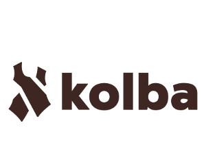 Logo Kolba.pl