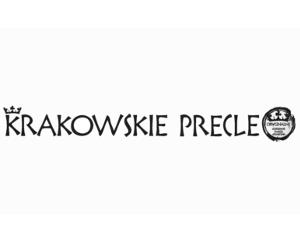 Logo Krakowskie Precle
