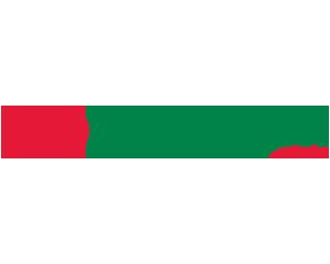 Gazetka Eurocash - Oferta na art. spożywcze i chemiczne