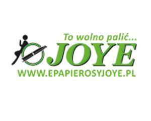 Elektroniczne Papierosy Joye