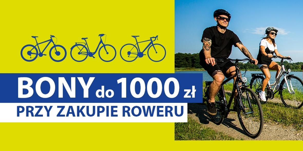 Do 1000 zł