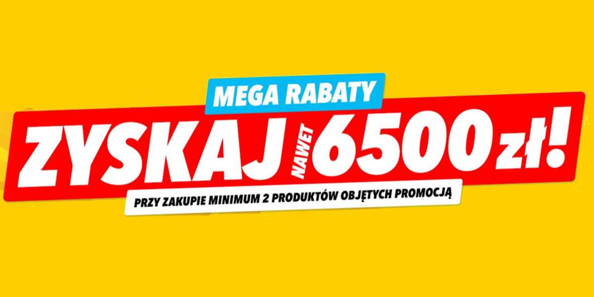 Do -6500 zł