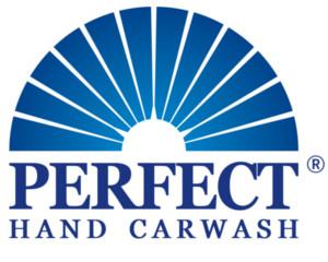 Myjnia Ręczna PERFECT