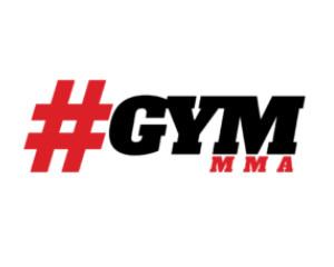 GYM MMA Lublin