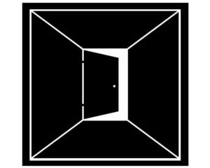 Logo Pokoje Zagadek Team Exit
