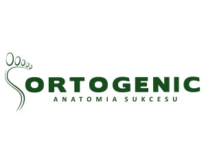 Ortogenic