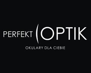 Perfect Optik