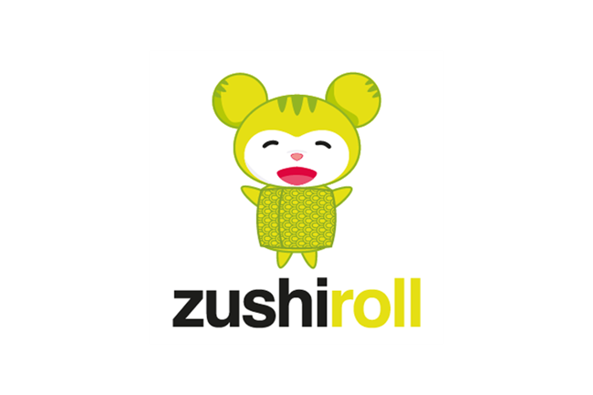 Zushi Roll