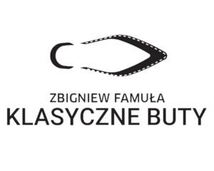 Logo Klasyczne Buty