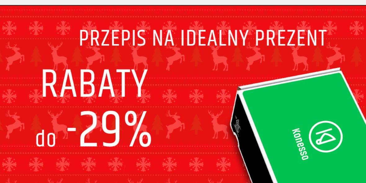 Do -29%