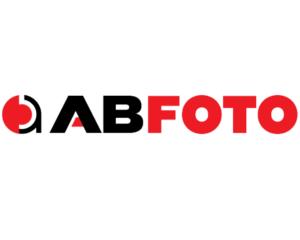 Logo AB Foto