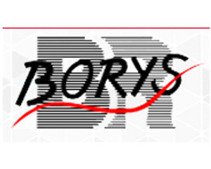 Kantor Borys