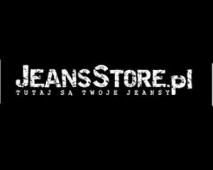 JeansStore.pl